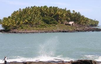 Devil's Island Horrific Facts – Place Where More than 70,000 People Were Sentenced to Death