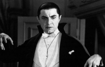 Dracula – Between Myth and Reality