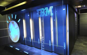 Eights Ways IBM Watson makes life Easier