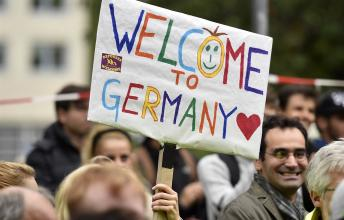Germany and refugees - Does the home for Syrian refugees outweigh the cost?