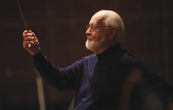 John Williams – The Genius Behind Star Wars and Harry Potter Music