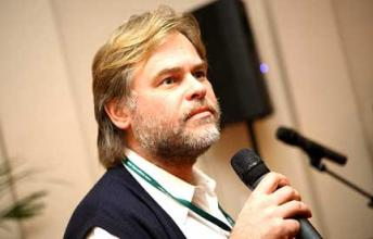 Kaspersky - The antivirus mathematician