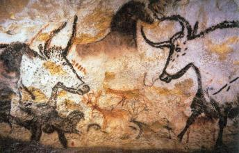 Lascaux Caves Facts and Mysteries