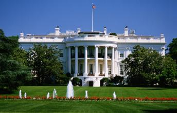 Moving Day in the White House explained – It is not as simple as you think