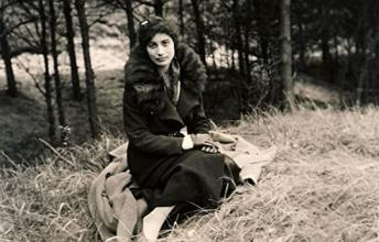Noor Inayat Khan – Forgotten WW2 Spy Hero