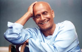 Sri Chinmoy – Founder of Peace Run or Sex Criminal?
