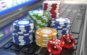 The Online Casino Documentary Never Made