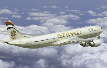 Top 10 Longest Non-Stop Flights in History