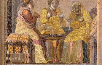 Top 10 Most Influential Women in Roman History