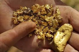 Top 5 Most Prolific Gold Mines in the World