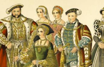 Tudor Era Achievements – How they Changed the World We Live In?