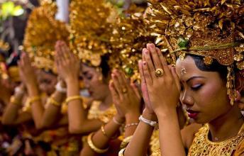 Understanding Religion: Hinduism Facts
