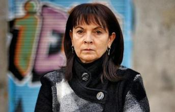 Unheard Heroes: Susana Trimarco