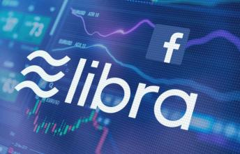 Will Facebook Libra Crush or Boost Crypto? The Nitty-Gritty of Libra