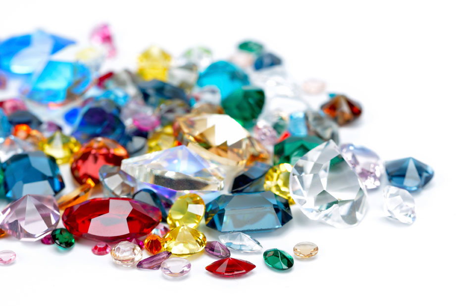 Image result for gemstones