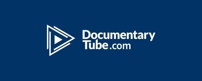 Best places to watch documentaries online