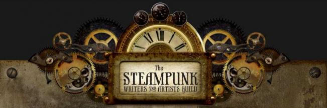 The Culture of Steampunk