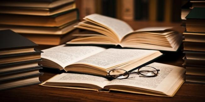 Are Books Becoming Obsolete?