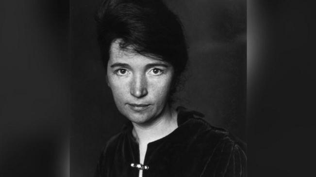 Who is Margaret Sanger – The woman set to be on the $20 bill?