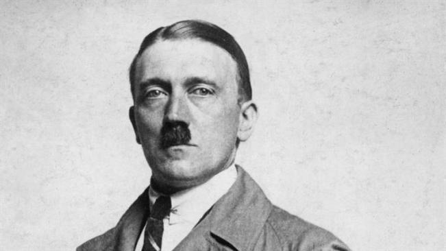 Hitler's lost testicle, death and all other controversies linked with the Fuhrer