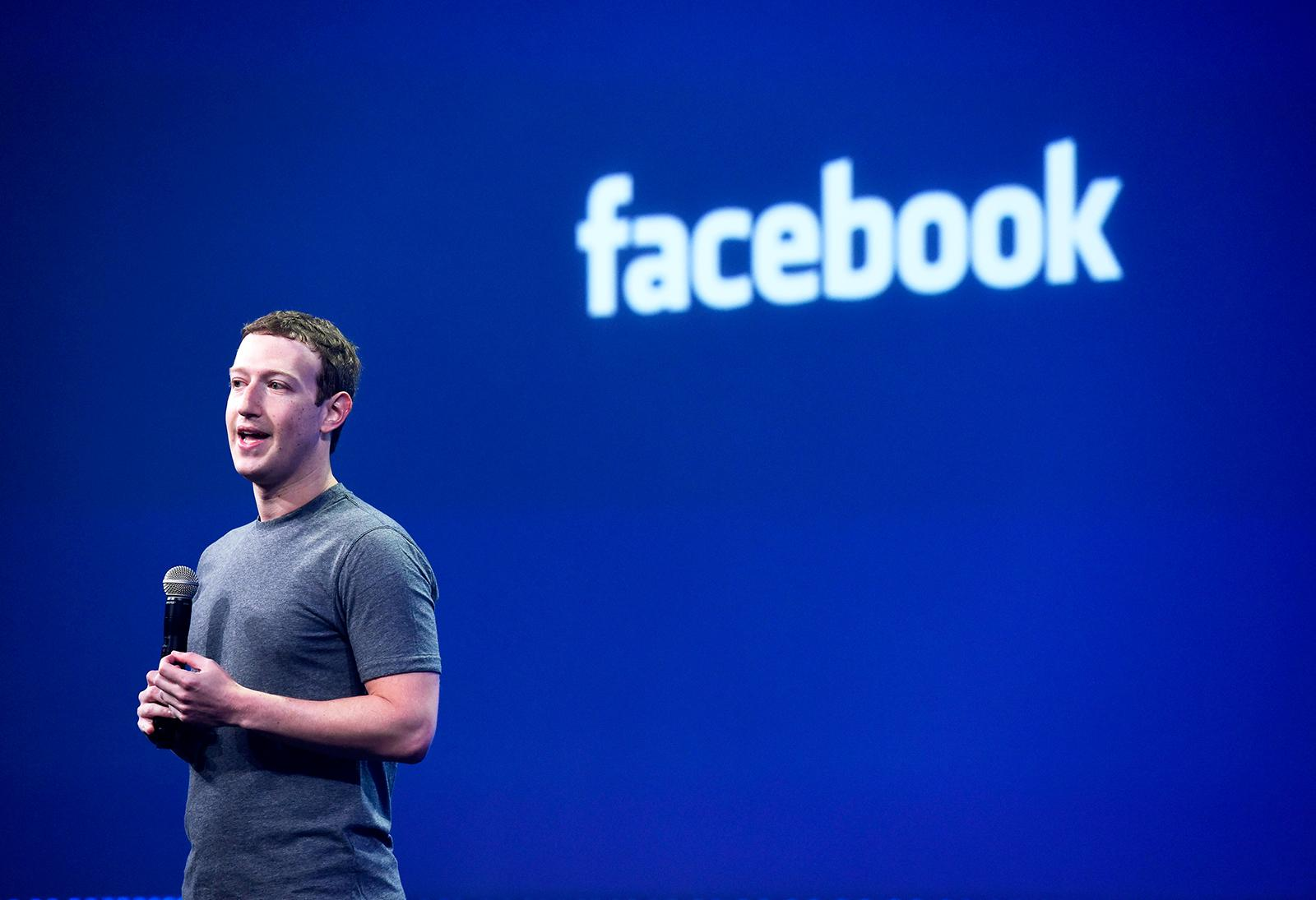 Can Facebook become Brainbook? Mark Zuckerberg's vision explained