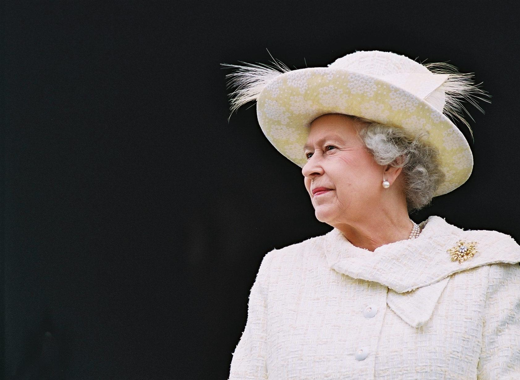 The Reign of Queen Elizabeth II - 63 years and counting, Elizabhet has the longest reign in British history
