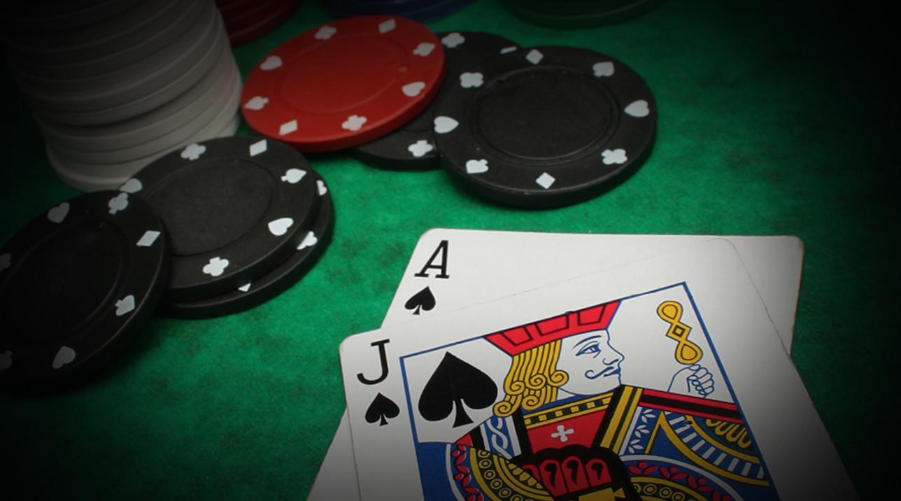 Top 3 Blackjack Documentaries You Need to Watch Today