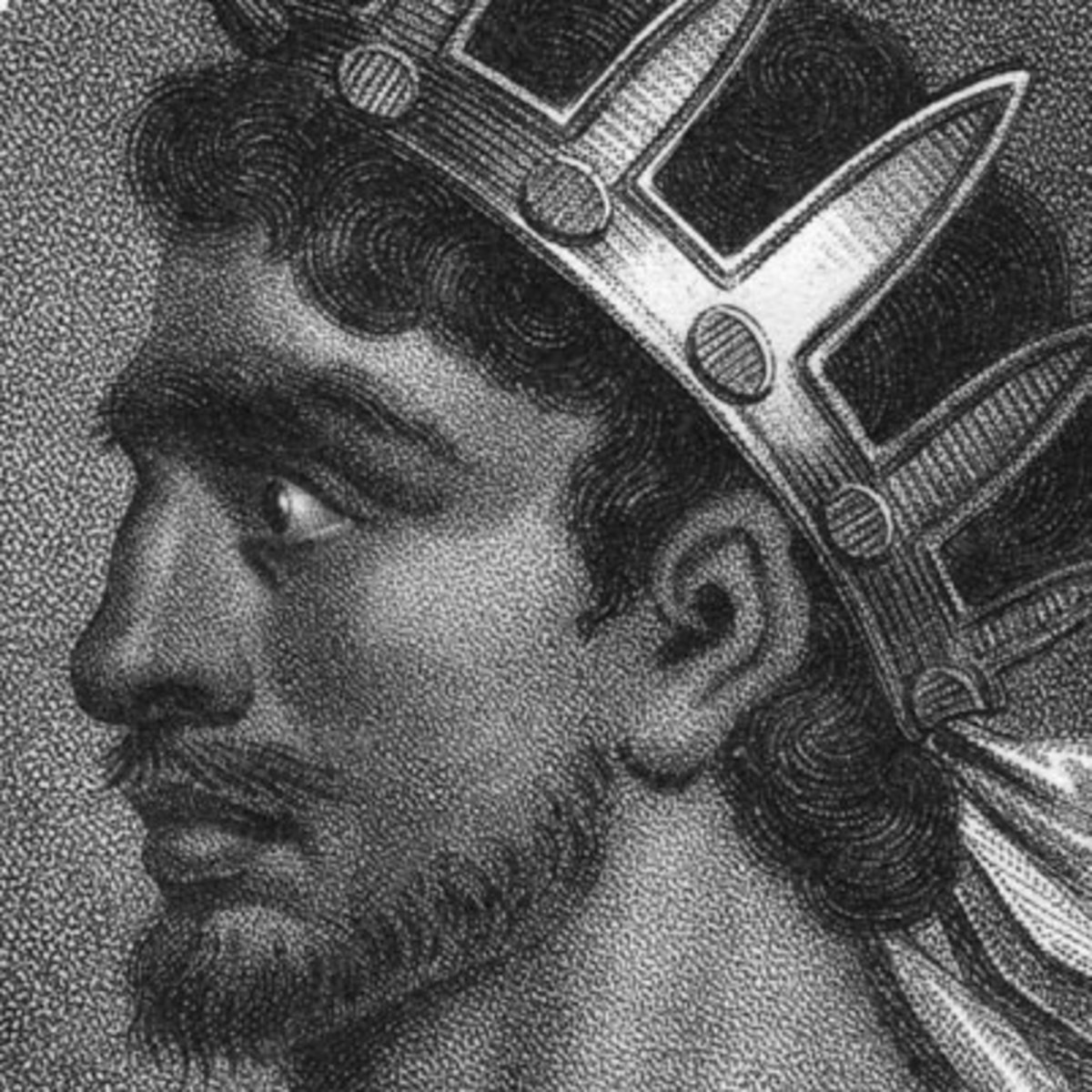Attila the Hun – Powerful Military Leader who Brought Rome to its Knees
