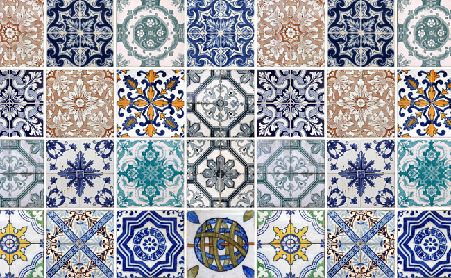 Azulejo – Portugal's Most Captivating Work of Art