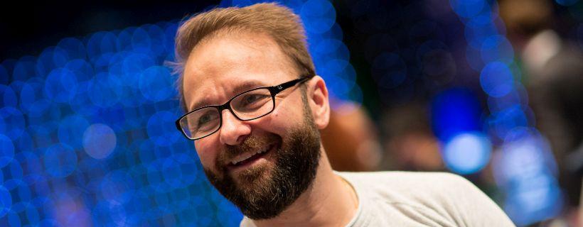 Best Vegas Poker Documentaries
