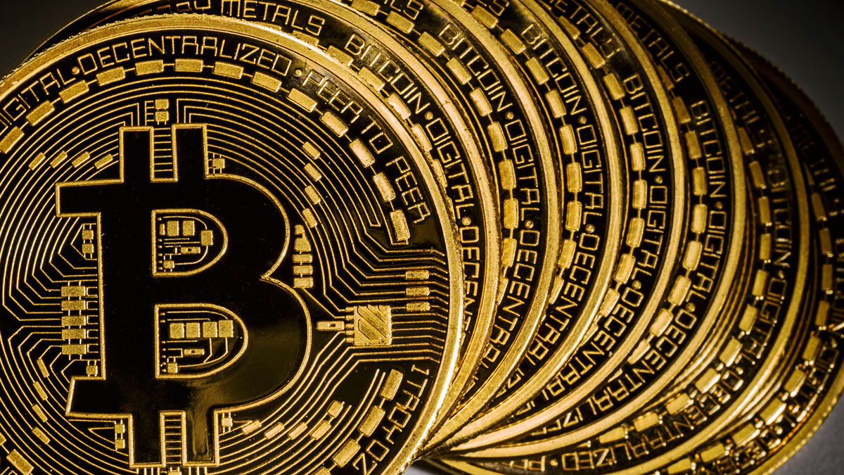 Bitcoin facts – Understanding the phenomenon