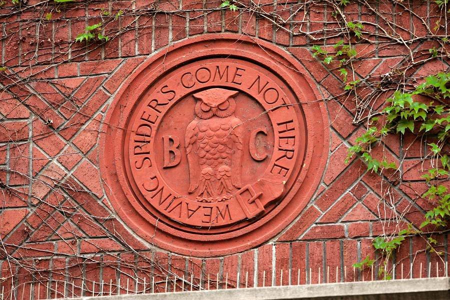 Bohemian Club: History, Membership and Legacy