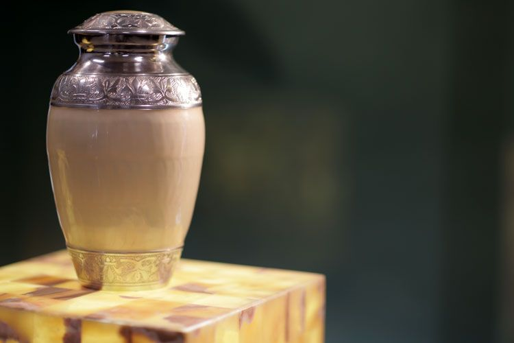 Cremation – Is it a Sin or No?