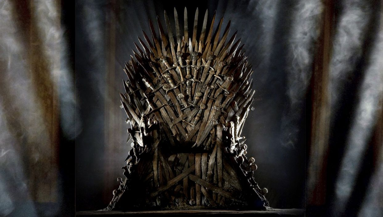 Game of Thrones and the Historical Events that Inspired it