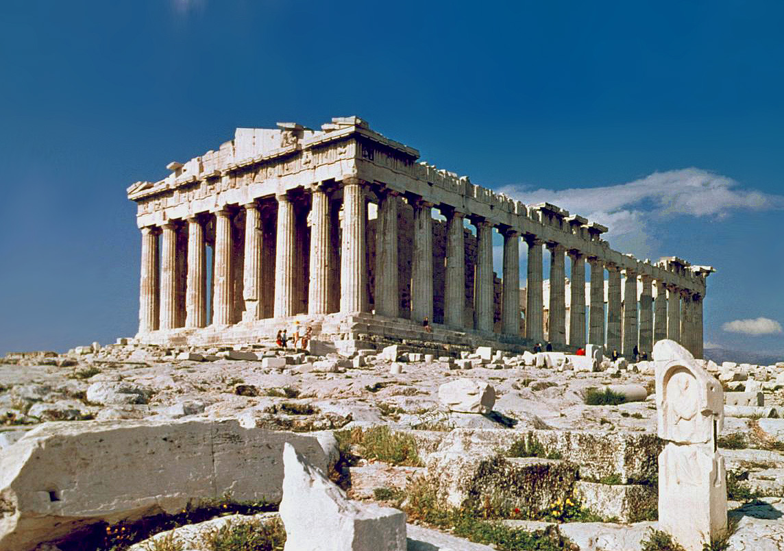 greek architecture that changed history greek architecture that changed history documentarytube