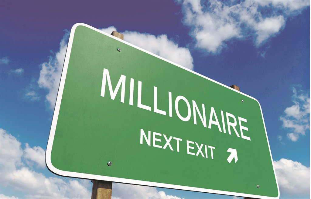 How Rich You Need to Be to Be Considered Wealthy?