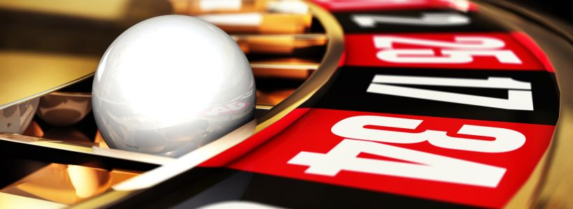 Roulette: The History of The Game