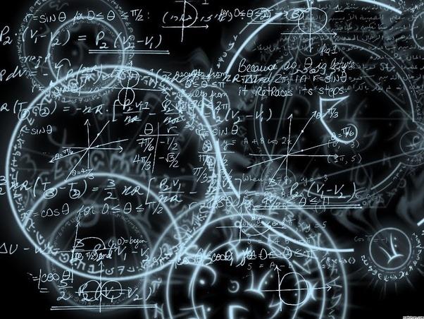 Top 5 Unsolved Math Mysteries that Still Plague Us