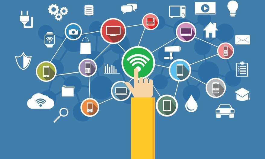 Where is the Internet of Things Headed in 2020?