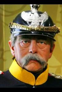 Biography of Otto von Bismarck