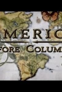 america before colubus