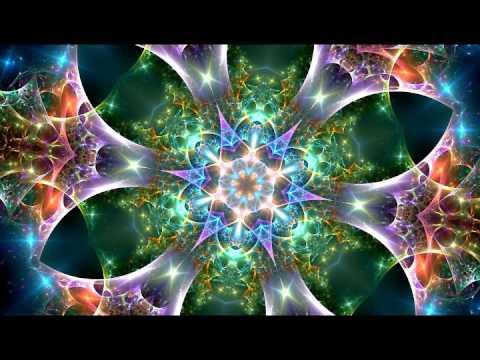 David Wilcock - The plan to take down the illuminati