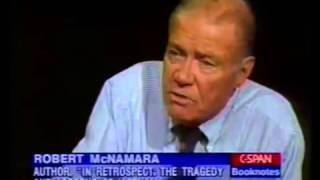 lessons from rs mcnamara Posts about robert mcnamara written by greatcharlie edifying lessons as well as new ideas can be extrapolated rs-26 rs-28 russia russia.