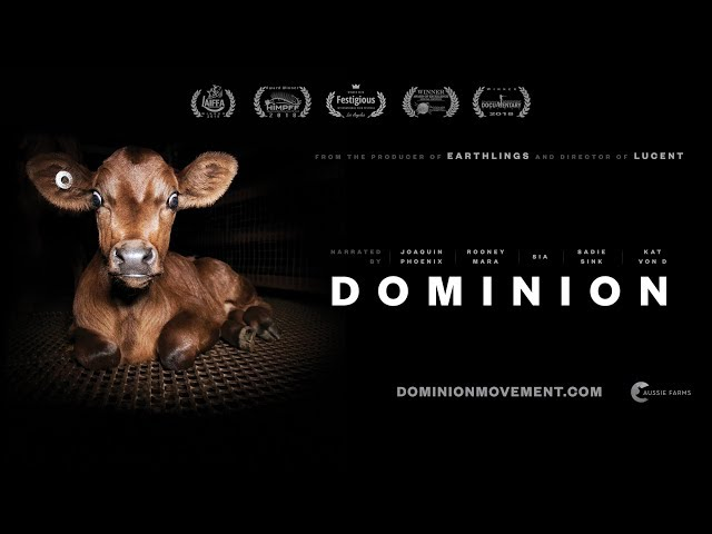 Stop Eating Your Friends! (Go Vegan)  - Page 17 V1-dominion-2018-full-documentary-official