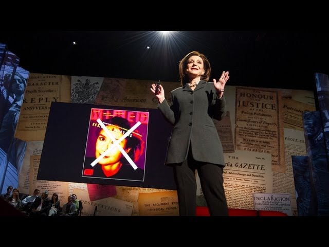 sherry turkle articles