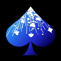 Breakout Poker logo