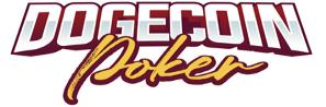 DogeCoinPoker logo