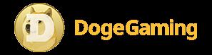 DogeGaming logo