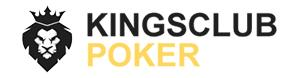 Kings Club Poker