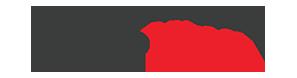 PokerKing logo